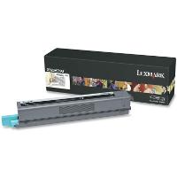 Lexmark X925H2KG Laser Toner Cartridge