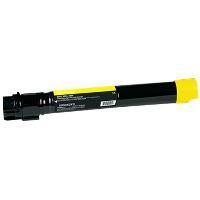Lexmark X950X2YG Compatible Laser Toner Cartridge