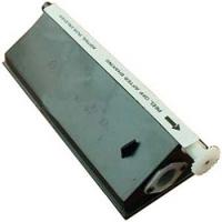 Lanier 117-0134 Compatible Laser Toner Cartridge