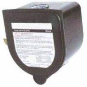 Lanier 117-0188 Compatible Laser Toner Cartridge