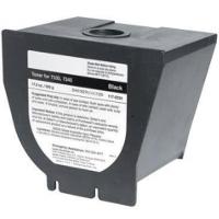 Lanier 117-0234 Compatible Laser Toner Cartridge
