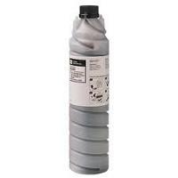 Lanier 480-0018 Compatible Laser Toner Cartridge