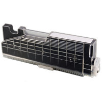 Lanier 480-0159 Laser Toner Cartridge