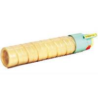Lanier 480-0284 Laser Toner Cartridge