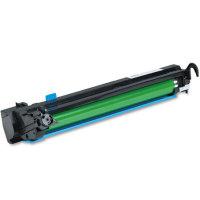 Lanier 491-0266 (4910266) Fax Drum