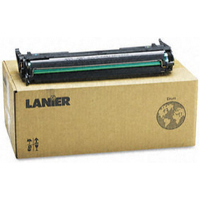 Lanier 491-0311 (4910311) Fax Drum Unit