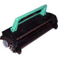Konica Minolta 4152-615 Black Laser Toner Cartridge