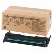 Konica Minolta 4174-311 Fax Drum