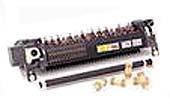 Genicom ML210X-AG Laser Toner Maintenance Kit (110V)