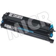 Konica Minolta 1710532-001 Laser Toner Print Unit / Toner Kit