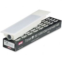 Mita 37041013 Black Laser Toner Cartridge