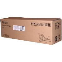 Muratec DK-2550 (Muratec DK2550) Fax Drum