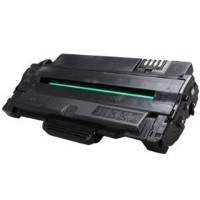 Muratec DK-T116 Remanufactured Laser Toner Cartridge / Drum