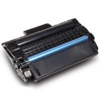 Muratec DK-T3550 Laser Toner Cartridge / Drum