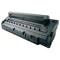 Muratec DK-T112 (Muratec DKT112) Compatible Laser Toner Cartridge