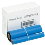 Muratec / Murata PF100 Thermal Transfer Ribbon Films (2/Pack)