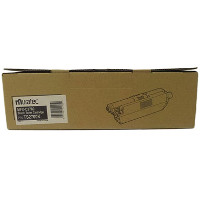 Muratec TS-2700K Laser Toner Cartridge