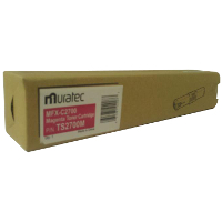 Muratec TS-2700M Laser Toner Cartridge