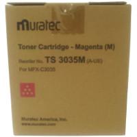 Muratec TS-30035M Laser Toner Cartridge
