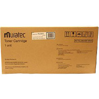 Muratec TS-3510 Laser Toner Cartridge