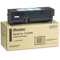 Muratec / Murata TS-40360 Laser Toner Cartridge