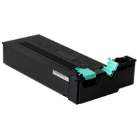 OEM Muratec TS-4555 Black Laser Toner Cartridge
