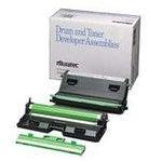 Muratec / Murata TS201 Laser Toner Cartridges (3/Ctn)
