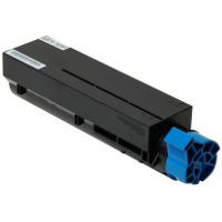 Muratec TS3091 Laser Toner Cartridge