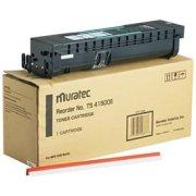 Muratec / Murata TS41500E Laser Toner Cartridge