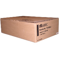 Muratec TS565 (Muratec TS-565) Laser Toner Cartridge