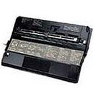 NEC 20-100 Compatible Black Laser Toner Cartridge