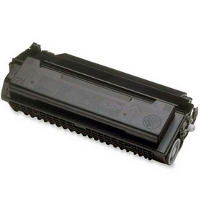 NEC 20-100 Black Superfine Laser Toner Cartridge