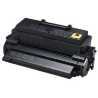 NEC 20-140 Compatible Laser Toner Cartridge