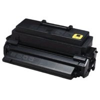 NEC 20-150 Laser Toner Cartridge