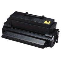 NEC 20-150 Laser Toner Cartridge
