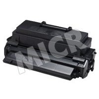 NEC 20-152 Remanufactured MICR Laser Toner Cartridge