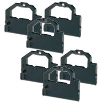 NEC 50-066 Compatible Printer Ribbons (6/pack)