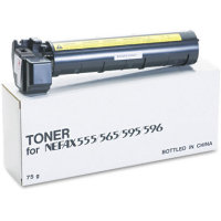 NEC S2514 Compatible Laser Toner Cartridge