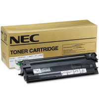 NEC S2518 Laser Toner Cartridge