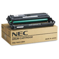 NEC S3518 OEM originales Fax tambor