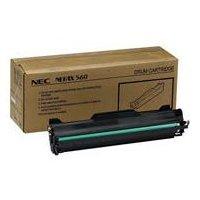 NEC S3536 Fax Drum