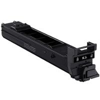 NEC SY2518K-S (NEC A0D71N2) Laser Toner Cartridge