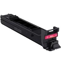 NEC SY2518M-S (NEC A0D73N2) Laser Toner Cartridge