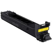 NEC SY2518Y-S (NEC A0D72N2) Laser Toner Cartridge