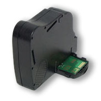 Neopost 3300028D Compatible InkJet Cartridge