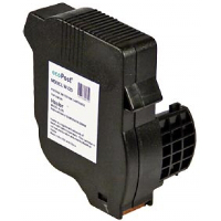 NeoPost 3300028D Replacement InkJet Cartridge