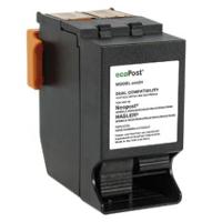 NeoPost 4135554T / ISINK34 Replacement InkJet Cartridge