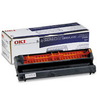Okidata 40709901 Printer Drum