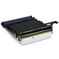 Okidata 41303901 Laser Toner Transfer Belt