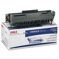 Okidata 41331601 Printer Drum
